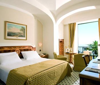 Hotel: Royal - FOTO 5