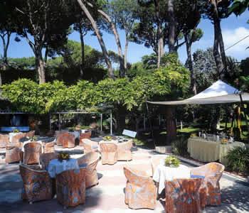 Hotel: Shangri La' Corsetti - FOTO 2