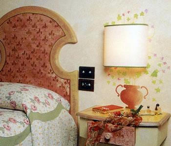 Hotel: Shangri La' Corsetti - FOTO 3