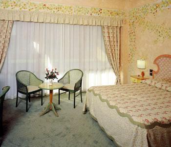 Hotel: Shangri La' Corsetti - FOTO 5