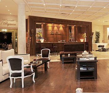 Hotel: Sofitel Essaouira Médina & Spa - FOTO 2