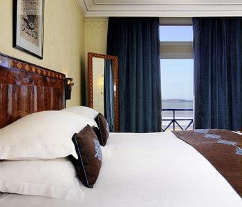 Hotel: Sofitel Essaouira Médina & Spa - FOTO 3