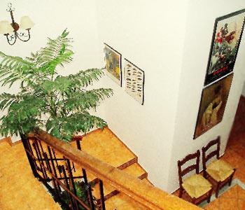 Hotel: Morales - FOTO 2