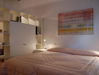 Gästehaus: Libenter - FOTO 4