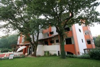 Wohnheim: Aparthotel Volta - FOTO 1