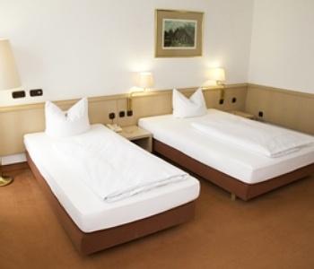 Hotel: Adler Hotel - FOTO 4