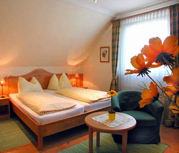 Hotel: Rösch - FOTO 3