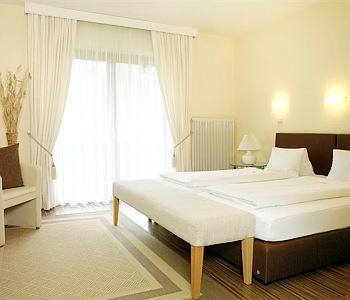 Hotel: Rösch - FOTO 4