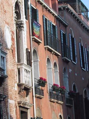 Hotel: Casa Pisani Canal - FOTO 1