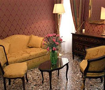 Hotel: Casa Pisani Canal - FOTO 4