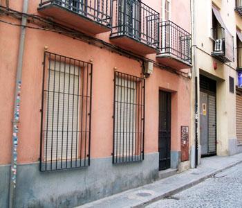 Apartment: Jarrería 3 - FOTO 1