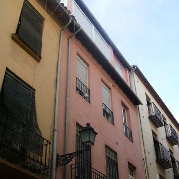 Apartment: Jarrería 3 - FOTO 2
