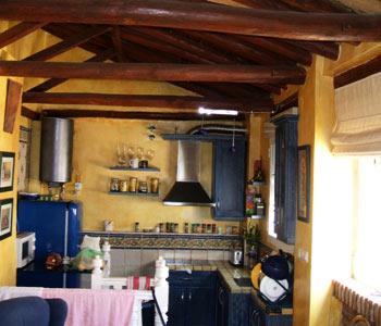 Apartment: Jarrería 3 - FOTO 3