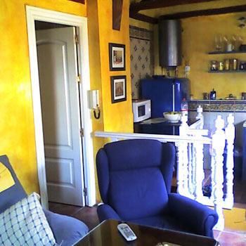 Apartment: Jarrería 3 - FOTO 4