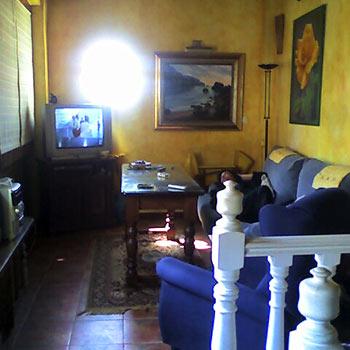 Apartment: Jarrería 3 - FOTO 5