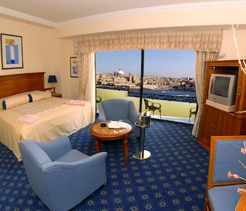 Hotel: Fortina Spa Resort - FOTO 3