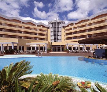 Hotel: Solplay Aparthotel - FOTO 2