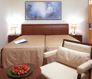 Hotel: Solplay Aparthotel - FOTO 3