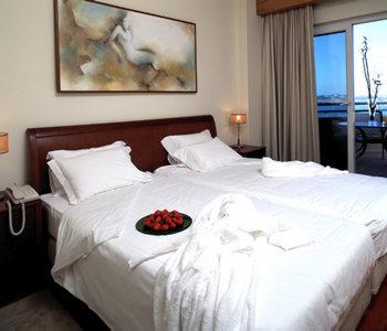 Hotel: Solplay Aparthotel - FOTO 4