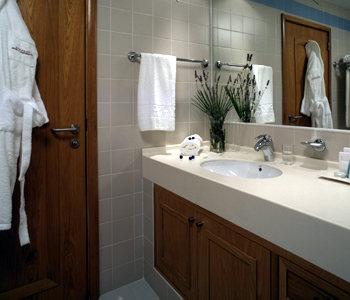 Hotel: Solplay Aparthotel - FOTO 5