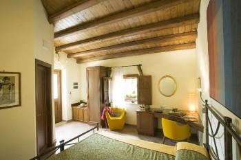 Hotel: Caiammari - FOTO 4