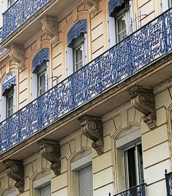 Hotel: Albert Ier - FOTO 1