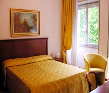 Hotel: Giordano - FOTO 3
