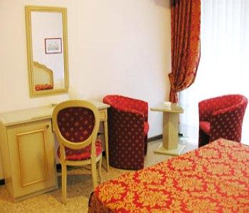 Hôtel: Giordano - FOTO 4