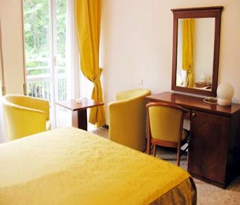 Hotel: Giordano - FOTO 5