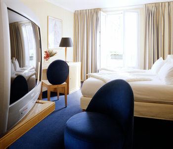 Hotel: Best Western Bretagne Montparnasse - FOTO 2