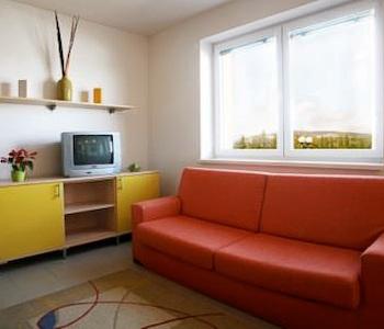 Residence: Harlequin - FOTO 2