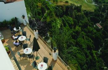 Hotel: Montelirio - FOTO 1