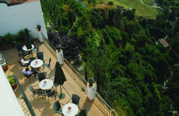 Hotel: Montelirio - FOTO 2
