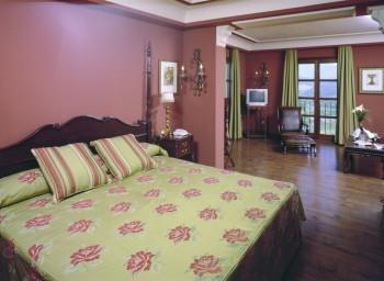 Hotel: Montelirio - FOTO 3