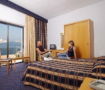 Hotel: Milano Due - FOTO 3