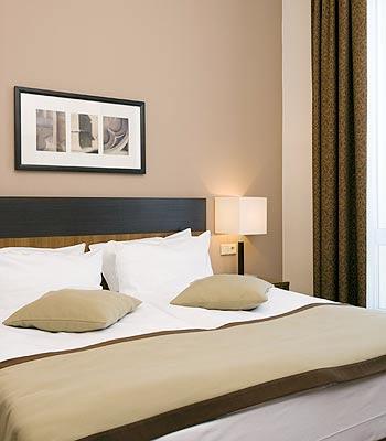 Hotel: Pullman Erfurt am Dom - FOTO 3