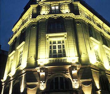 Grand h tel du palais royal in paris compare prices - Grand hotel du palais royal ...