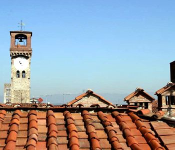 Bed and Breakfast: Al Tuscany - FOTO 2