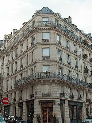 Hotel Quartier Latin In Paris Compare Prices