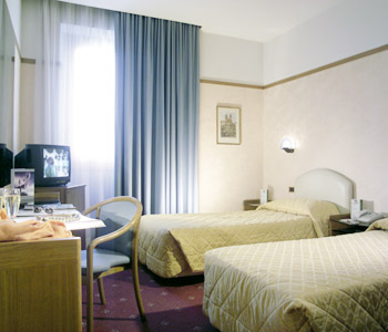 Hotel: Royal Santina - FOTO 3