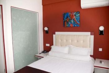 Hotel: Good Dream Business Hotel Shanghai - FOTO 2