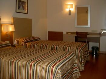 Hotel: Eden Paraíso Neptuno - FOTO 4