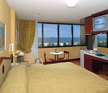 Hotel: Windsor Excelsior Copacabana - FOTO 2