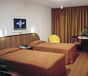 Hotel: Windsor Excelsior Copacabana - FOTO 3