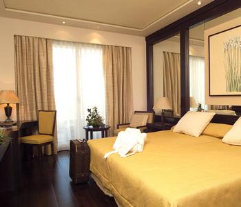 Hotel: Las Arenas - FOTO 4