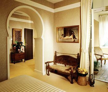 Hotel: Kefalari Suites - FOTO 2