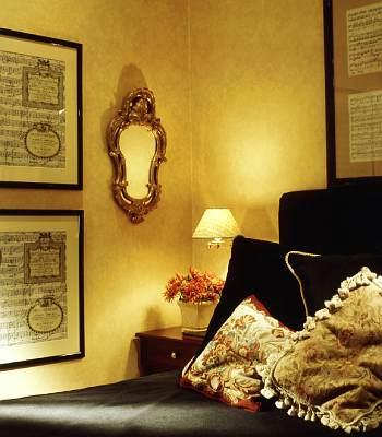 Hotel: Kefalari Suites - FOTO 3