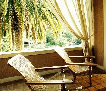 Hotel: Kefalari Suites - FOTO 4