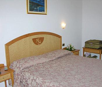 Hotel: Savoia - FOTO 4