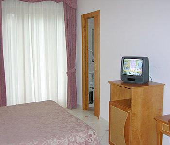 Hotel: Savoia - FOTO 5